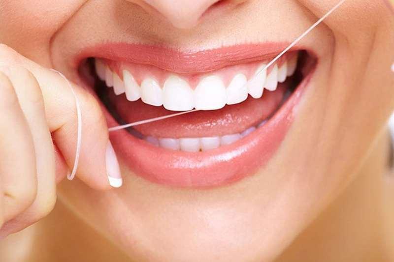 Phương pháp bọc sứ răng cửa giúp răng có độ bền cao và đáp ứng được thẩm mĩ của nha khoa.