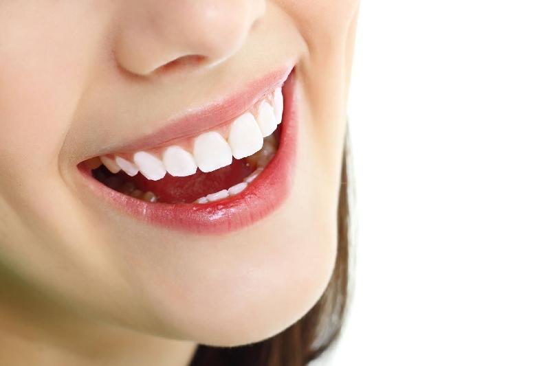 3M Lava Plus là loại răng sứ cao cấp nhất của Mỹ