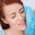 Tìm hiểu các cách chữa đau răng dứt điểm