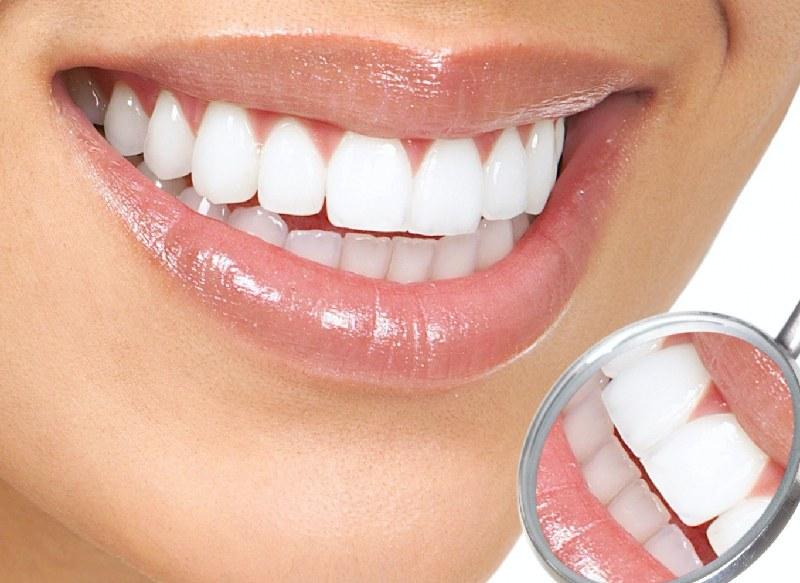 Bọc răng sứ là phương pháp điều trị không gây xâm lấn nên không gây hại cho người bệnh