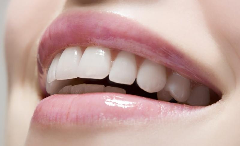 Khi răng chết tủy cần được bảo vệ cẩn thận để tránh các hư hại nghiêm trọng