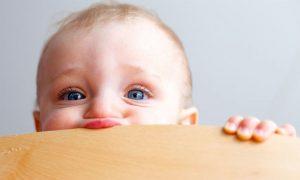 Trẻ chậm mọc răng có sao không? Biện pháp xử lý an toàn