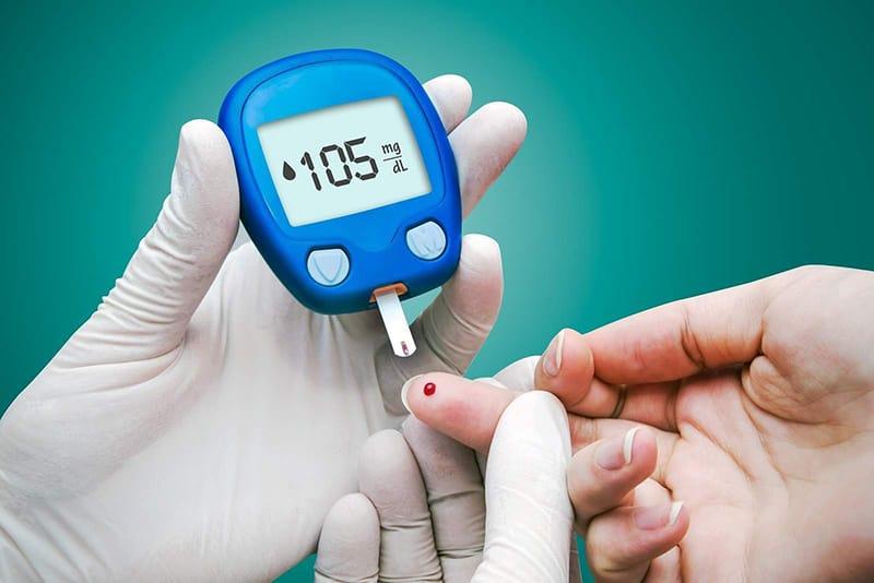 Một số bệnh lý làm miễn dịch suy giảm cũng có thể gây viêm lợi