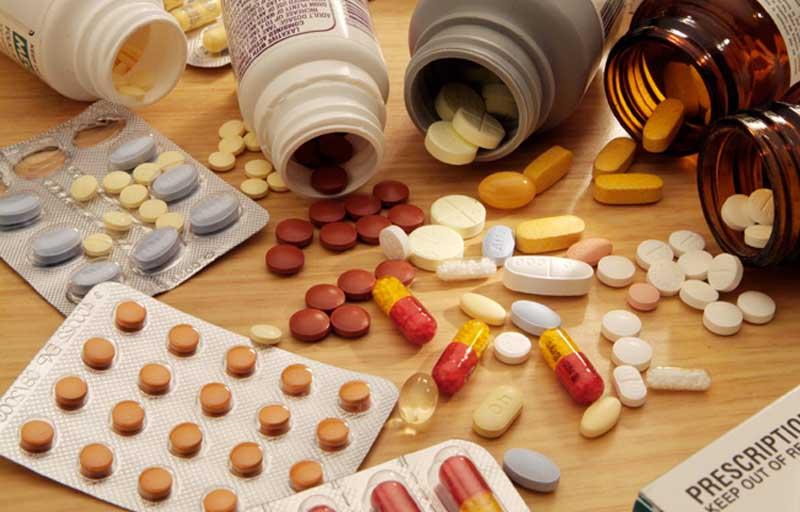 Tùy thuộc vào tình trạng viêm nhiễm bệnh nhân sẽ được chỉ định điều trị phù hợp