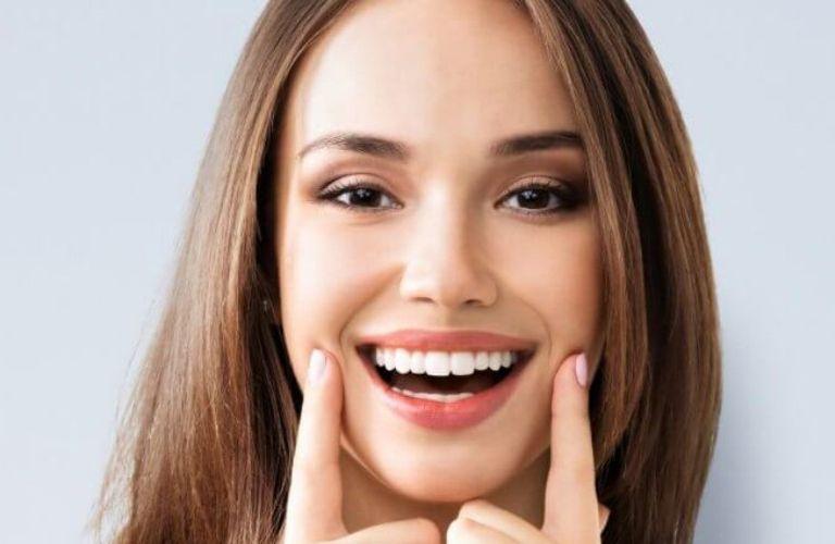 Vidental mang đến nụ cười đẹp hoàn hảo, giúp bạn tỏa sáng hơn bao giờ hết
